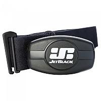 [해외]SENDA JetBlack Heart Rate Monitor 1138151986 Black