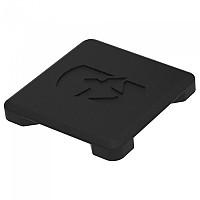 [해외]OXFORD Phone Holder Forward Mount 1138165775 Black