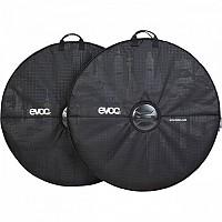 [해외]EVOC MTB Wheel Bag 2 Units 1138156938 Black