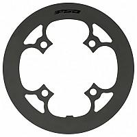 [해외]FSA E-Bike Bosch 104 BCD 1138017907 Black
