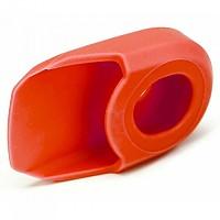 [해외]NFUN Nsave Crank Protectors 1138165580 Red
