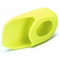[해외]NFUN Nsave Crank Protectors 1138165581 Yellow