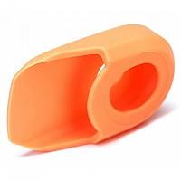 [해외]NFUN Nsave Crank Protectors 1138165582 Orange