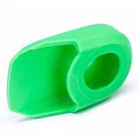 [해외]NFUN Nsave Crank Protectors 1138165583 Green