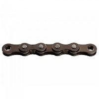 [해외]KMC Z1 Narrow Chain 1138048410 Brown