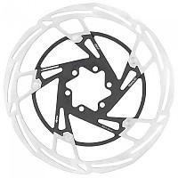 [해외]JAGWIRE Pro LR2 6B Brake Disc 1138155337 Silver