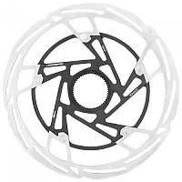 [해외]JAGWIRE Pro LR2 Center Lock Brake Disc 1138155338 Silver
