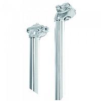 [해외]ZOOM MTB Aluminium Seatpost 1138173479 Silver