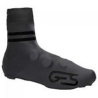 [해외]GES Summer Overshoes 1138142165 Black