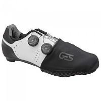 [해외]GES Overshoes 1138142198 Black