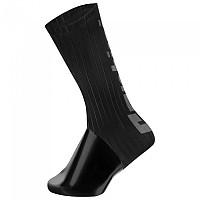 [해외]산티니 Redux TT Overshoes 1137812341 Black