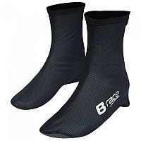 [해외]B-RACE Windproof Overshoes 1138173123 Black