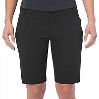 [해외]지로 Venture Shorts 1137376289 Black