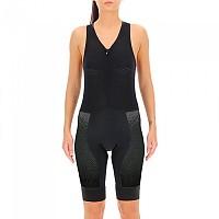 [해외]UYN Conceptone Sleeveless Trisuit 1138018614 Black / Black