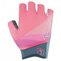 [해외]ROECKL Desana Gloves 1138027463 Coral