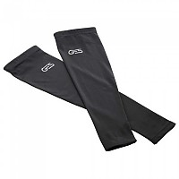 [해외]GES sleeves 1138142197 Black