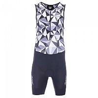 [해외]ZOOT Performance Race Suit Sleeveless Trisuit 1138151896 Black Camo