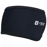 [해외]B-RACE Headband 1138173108 Black
