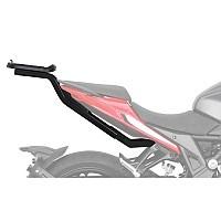 [해외]샤드 EXCLUSIVE Top Master Rear Fitting Voge 300R 9138055495 Black