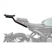 [해외]샤드 EXCLUSIVE Top Master Rear Fitting Voge 300AC 9138055497 Black