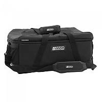 [해외]SCI-CON Pro 28 Bottles Thermic Bag 4138153817 Black