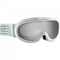 [해외]SALICE 884DARWF White Rw Black/CAT3 Ski Goggles 4136480119 White