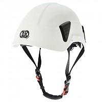 [해외]콩 Ampere Dielectric 1000V Helmet 4137413679 White