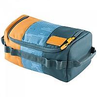 [해외]EVOC Toiletry Bag 4L 4138157015 Multicolor