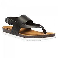 [해외]TBS Bartoli Sandals Sandals 4138101946 Black