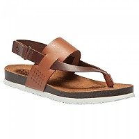 [해외]TBS Bartoli Sandals Sandals 4138101947 Brown