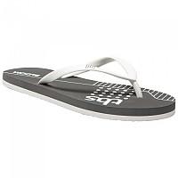 [해외]TBS Bloomia Flip Flops Sandals 4138101948 Grey
