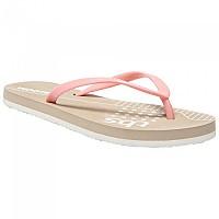 [해외]TBS Bloomia Flip Flops Sandals 4138101949 Red
