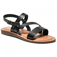 [해외]TBS Beattys Sandals Sandals 4138101984 Black