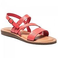 [해외]TBS Beattys Sandals Sandals 4138101985 Red
