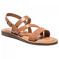 [해외]TBS Beattys Sandals Sandals 4138101986 Brown