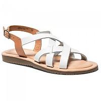 [해외]TBS Belluci Sandals Sandals 4138101987 White