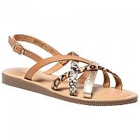 [해외]TBS Bibiani Sandals Sandals 4138101989 Brown