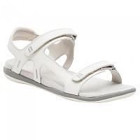 [해외]TBS Raniah Sandals Sandals 4138101992 Beige