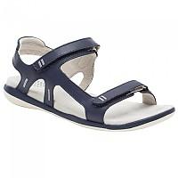 [해외]TBS Raniah Sandals Sandals 4138101993 Blue