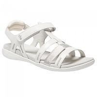 [해외]TBS Rissani Sandals Sandals 4138101994 White