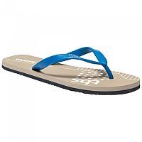 [해외]TBS Blooman Flip Flops Sandals 4138101945 Blue