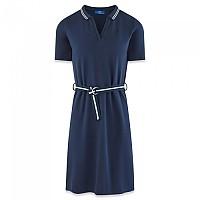 [해외]TBS Alinerob Dress 4138101939 Blue