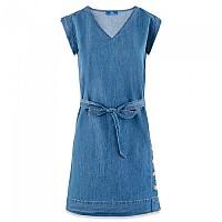 [해외]TBS Assiarob Dress 4138101940 Blue