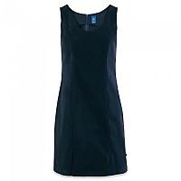 [해외]TBS Gemmerob Dress 4138101942 Blue