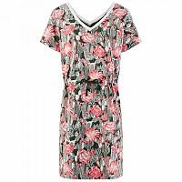 [해외]TBS Manaorob Dress 4138101943 Green