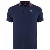[해외]TBS Maddipol Short Sleeve Polo 4138101974 Blue