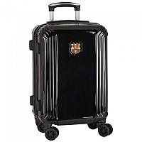 [해외]SAFTA FC Barcelona Cabine Bag 3137382339 Black