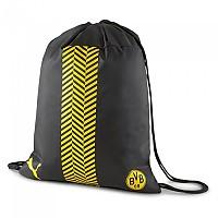 [해외]푸마 Borussia Dortmund Ftblcore 21/22 3138051972 Puma Black / Cyber Yellow