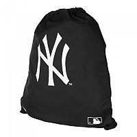 [해외]뉴에라 NY Yankees Drawstring Bag Black
