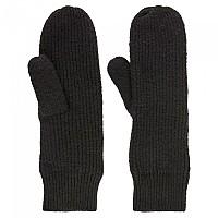 [해외]PIECES Benilla Gloves Black